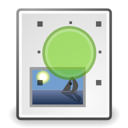 Download free office draw icon