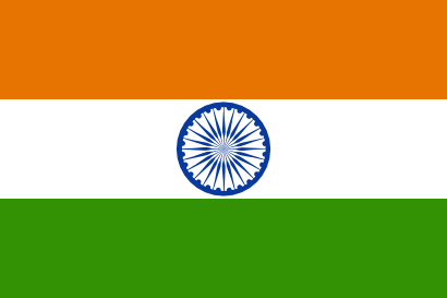 Download free flag india country icon