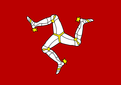 Download free flag united kingdom leg country icon