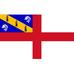 Download free flag island herm island icon