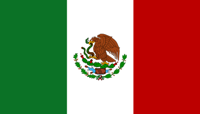 Download free flag mexico country america icon