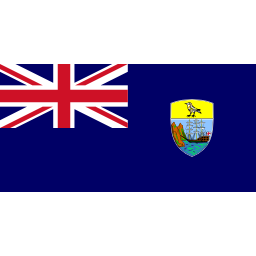 Download free flag saint helena ascension tristan da cunha icon