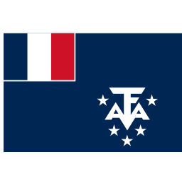 Download free earth flag antarctica french southern icon