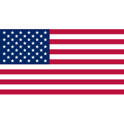 Download free flag island minor outlying islands united states icon