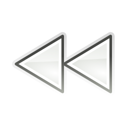 Download free grey arrow left icon