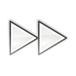 Download free grey arrow right icon