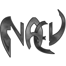 Download free game naev icon
