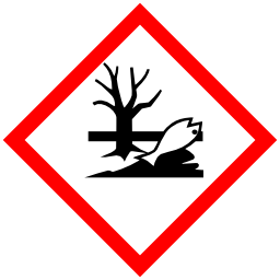 Download free rhombus fish pictogram attention biology pollution tree icon